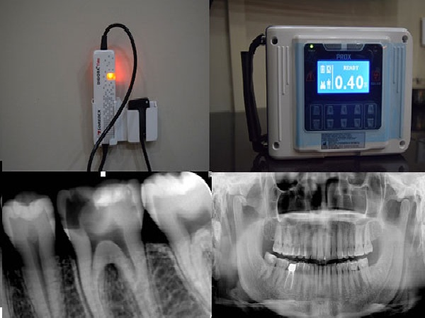 Dental Radiology